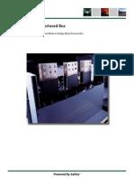 IB-DU1000 Metal-Enclosed Bus.pdf