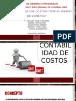diapo de conta de costos.pptx
