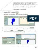 Comment_usiner_en_2D_avec_Charly_et_SolidWorks.pdf