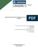 Relatório_Analítica_2