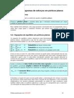 Lista de exercícios pórticos.pdf