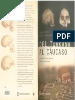 AGUSTI-LORDKIPANIDZE Del turkana al caucaso.pdf