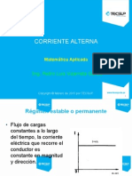 Corriente alterna 2015.pdf