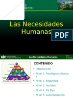 05-maslow-090507112205-phpapp01