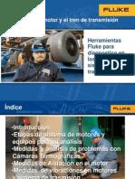 Intronica Webinar Motors & Drive Parte III