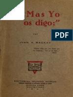 Mas-yo-os-digo-juan-a-mackay-1927.pdf