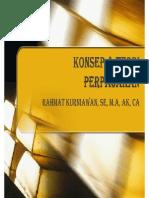 Dasar-dasar Perpajakan.pdf