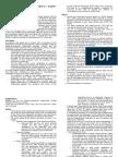 041 PBCOM v. NLRC.doc