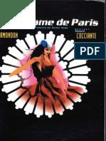 Book Notre Dame