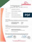 CATALAN AFORO AHF-844 T7M-983.pdf