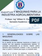 Equipos y Maquinas Para La Agroindustria - Copia (1)