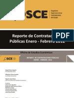 Reporte Enero-Febrero 2012_PUBLICAR