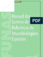 Manual Imuno[1]