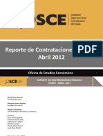 Reporte Abril 2012Vs2PUBLICAR
