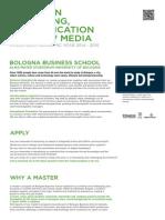 MMCNM_Brochure_14_15_new1.pdf