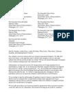 App Developers Alliance 911 Notify - House