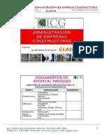 ICG-AEC2009-04
