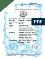 EXPOSICION BIOLOGIA FORENSE.docx