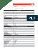 Dados Logisticos Produto Path Pt(6)