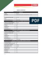 Dados Logisticos Produto Path Pt(7)