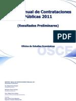 Informe Anual 2011_Vs3PUBLICAR