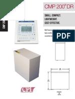 CMP 200DR -CPI.pdf