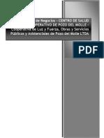 centrosalud.pdf