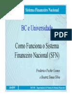 SFN.pdf