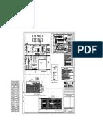 Exaustço Cozinha - Projeto-layout1