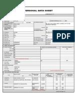 20150703-JOB-PDS
