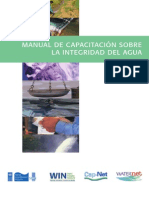 WI-TrainingManual_ES.pdf