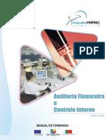 auditoria_financeira_e_controlo_interno-manual_do_formando-paulo_correia-iefp-pt.pdf