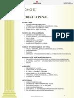 Derecho Penal Venezolano - Tomo III.pdf