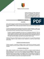 PN-TC_00006_10_Proc_00704_10Anexo_01.pdf