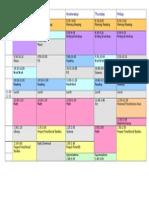 display schedule 2015-2016  1