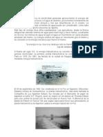 HidroElectricidad