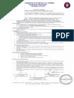 Conv. Odontologia Cpf2016
