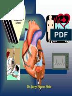 Rehabilitacion Cardiaca