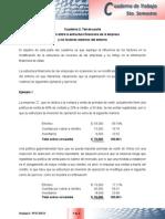 Cuaderno023_20120827 Listo LADY