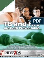 TB Flyer 18