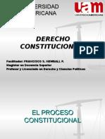 PROCESAL CONSTITUCIONAL II UAM.ppt