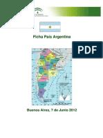Ficha Paxs Argentina