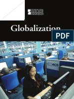 Globalization-Greenhaven (2009).pdf