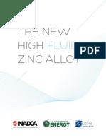 NADCA-DoE High Fluidity Alloy Brochure Final