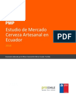 1427730222PMP Ecuador Cerveza Artesanal 2014