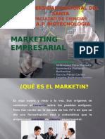 marketin-empresarial.pptx