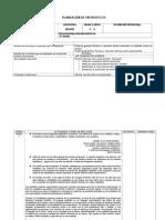 48696992 Proyecto Ambito Estudio Tercer Bloque Tercer Grado