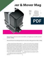 proteco_mover_mag.pdf