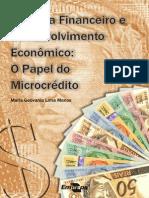 livro_microcredito