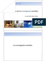 Parte II .pdf